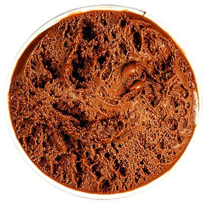 Crna čokolada h2o sa nanom