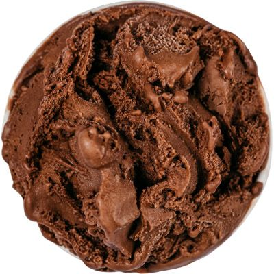 Crna čokolada kafa (moka)