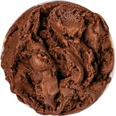 Kakao susam